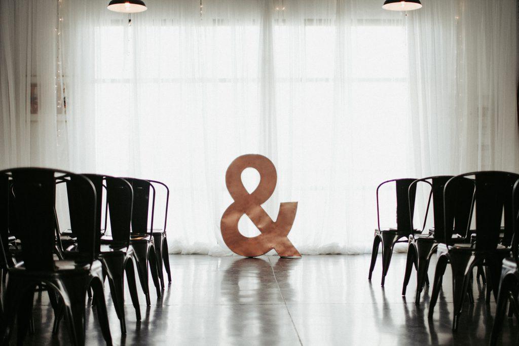 venue, wedding