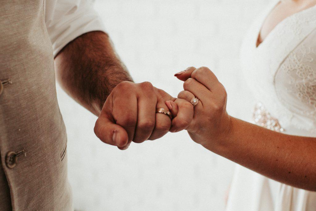 love, wedding photographer