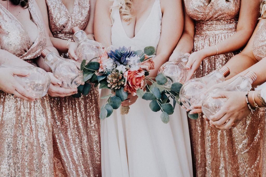 floral, bouquets ,briadal