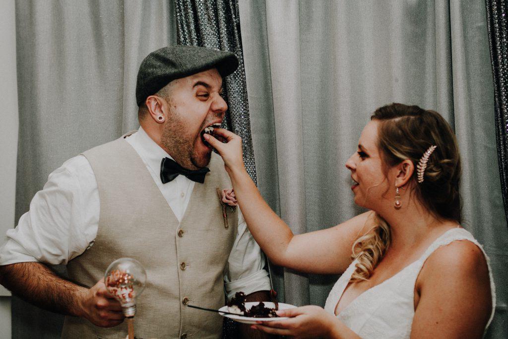 wedding, elopement