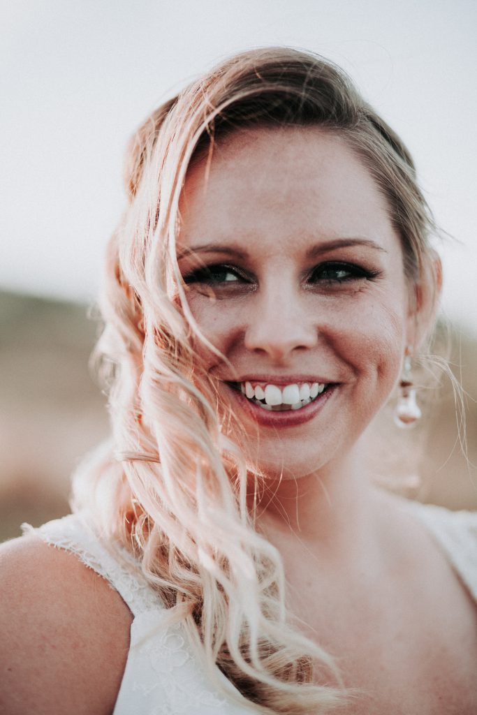 bride, bridal , details