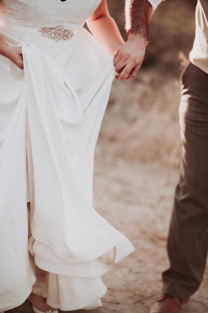 adventure, dance, wedding day