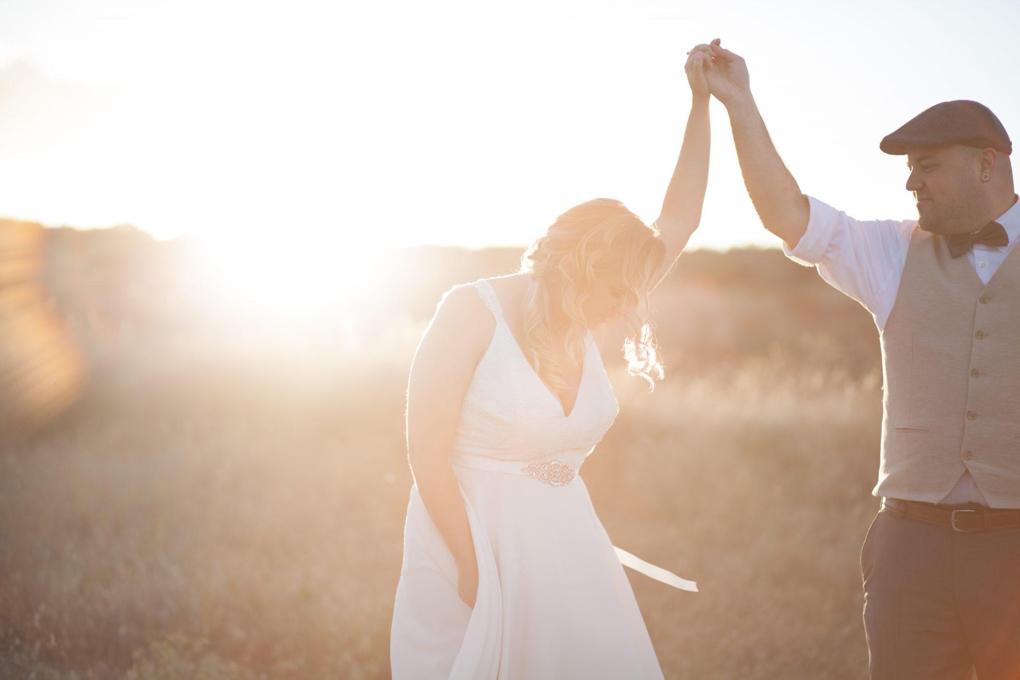 first dance, wedding, pacific northwest, wedding photographer , adventure