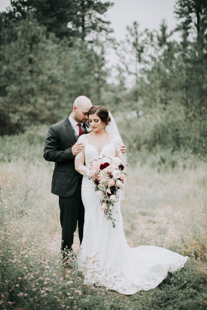wedding, photographer