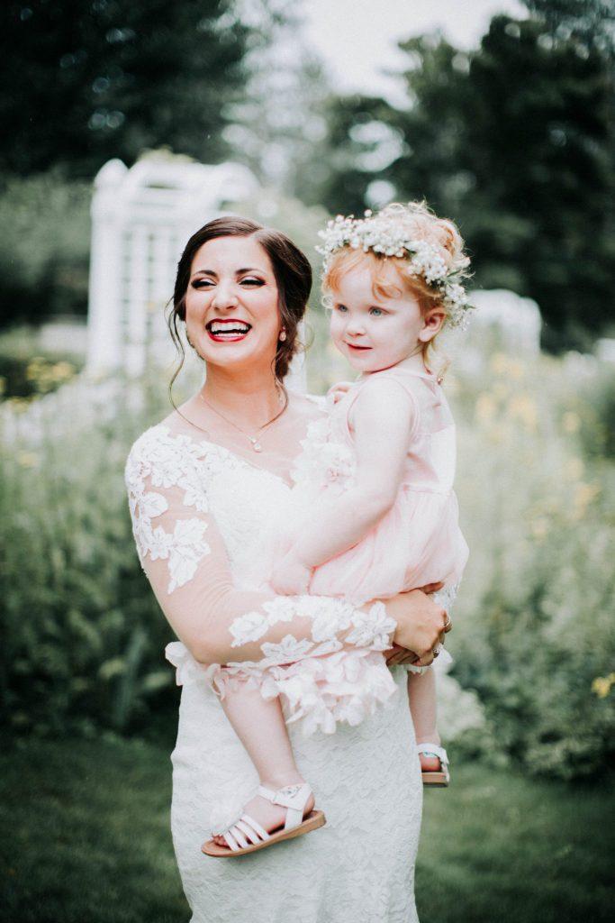 bride, wedding, photography, wedding photographer