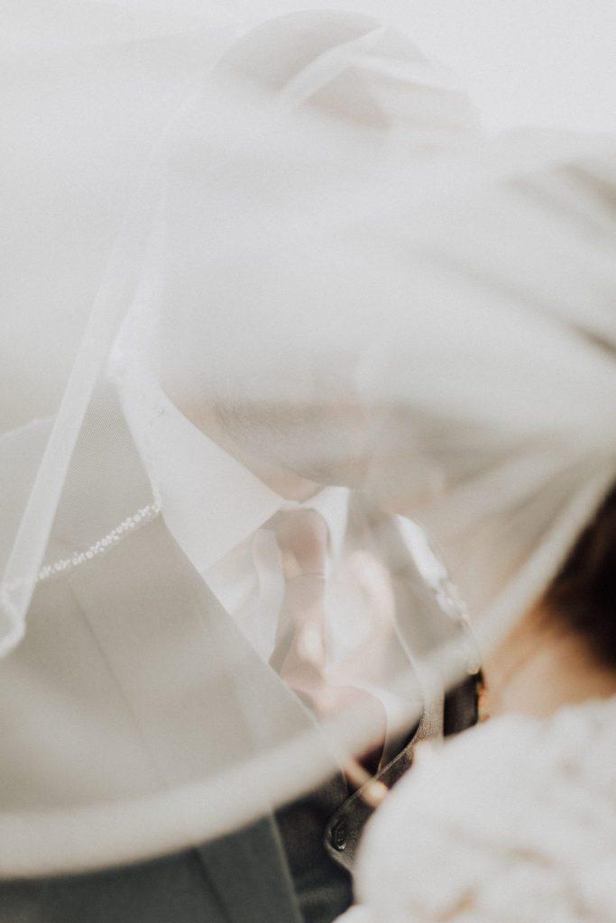 wedding, bridal, wedding photographer