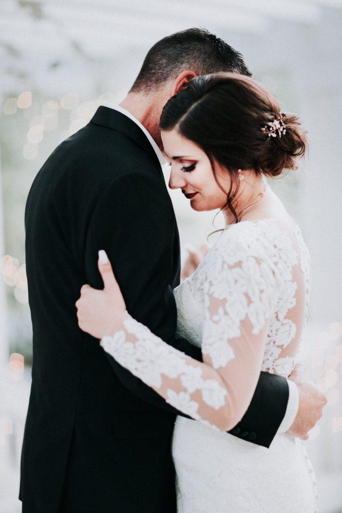 wedding, bridal, wedding photos