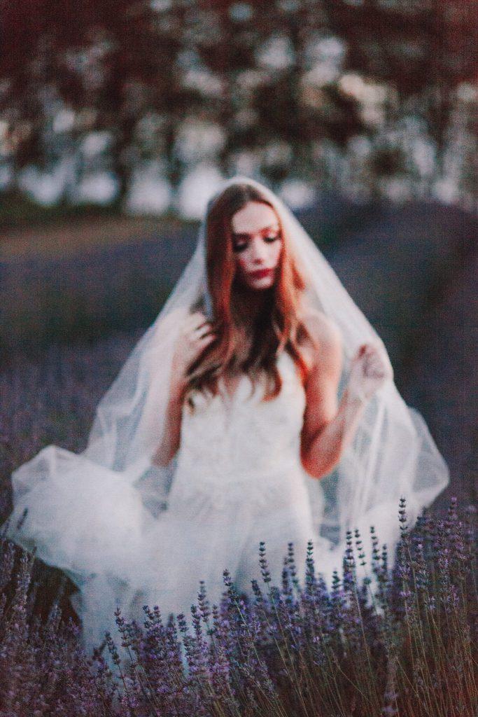 wedding, bride, boudoir, bridal boudoir, boudoir photography, photographer