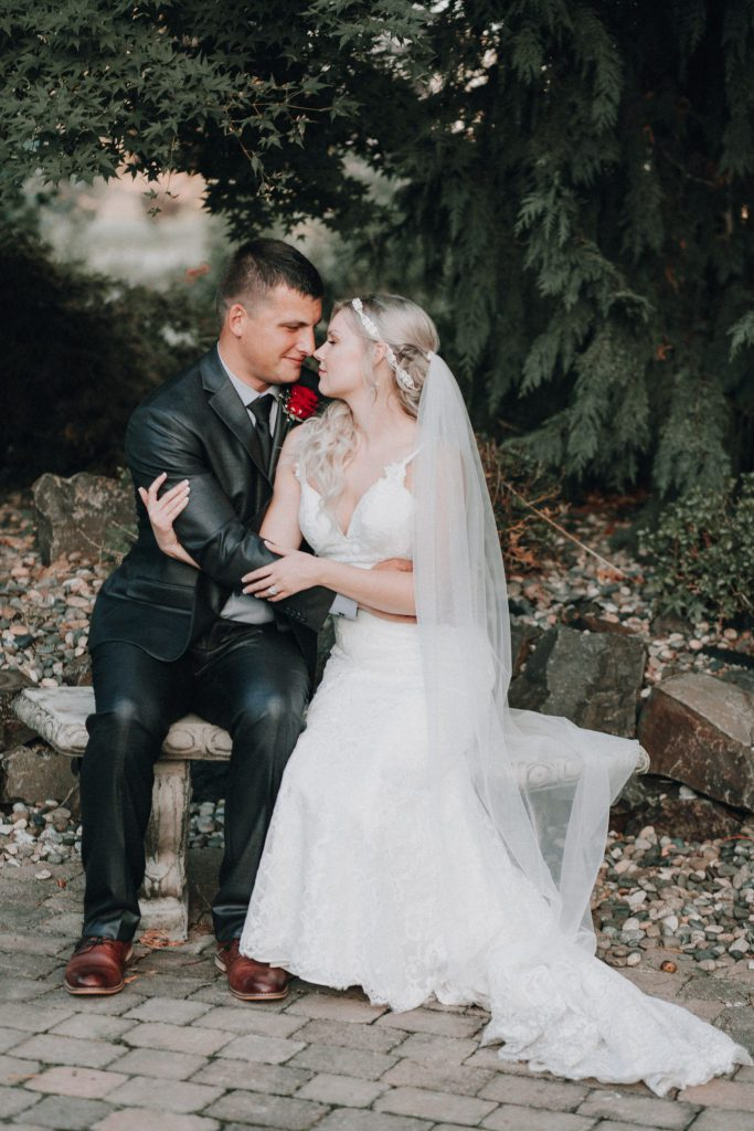 wedding, wedding photographer, bride, wedding dress