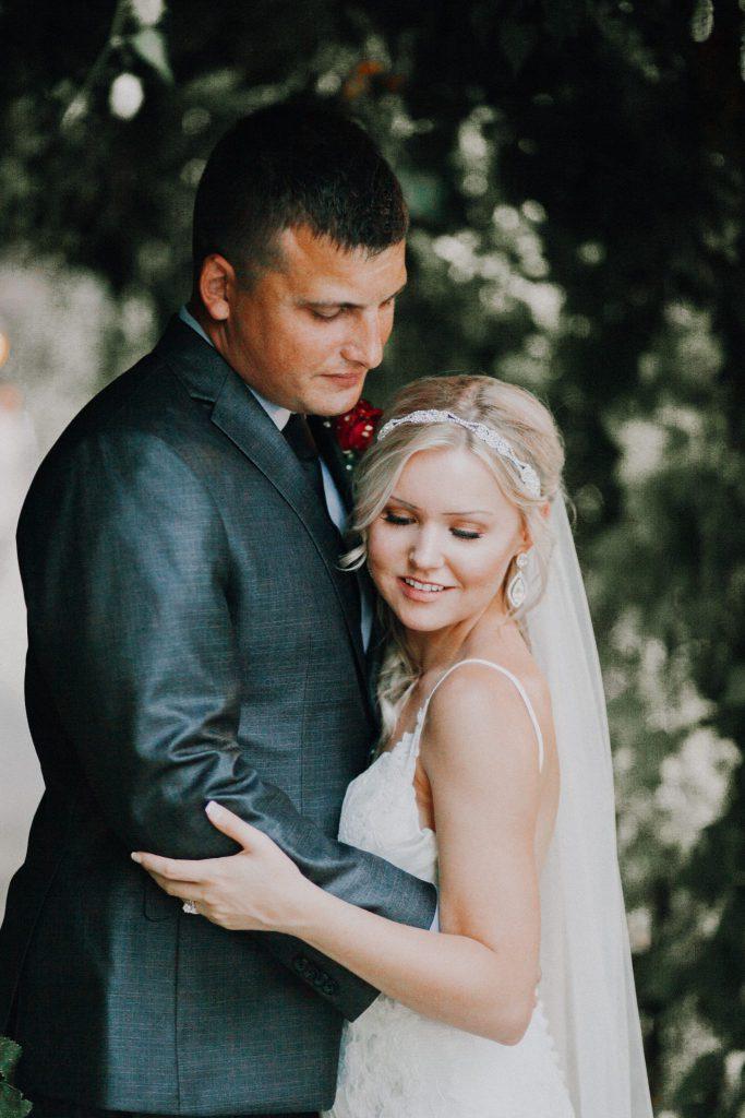 wedding, wedding photographer