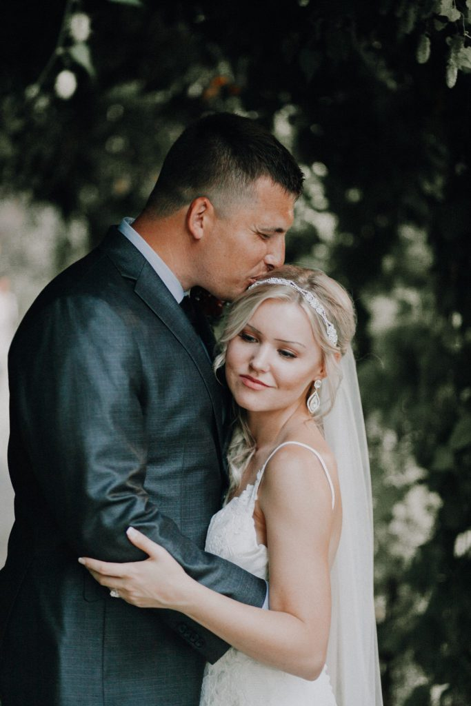 bride, wedding, wedding photographer