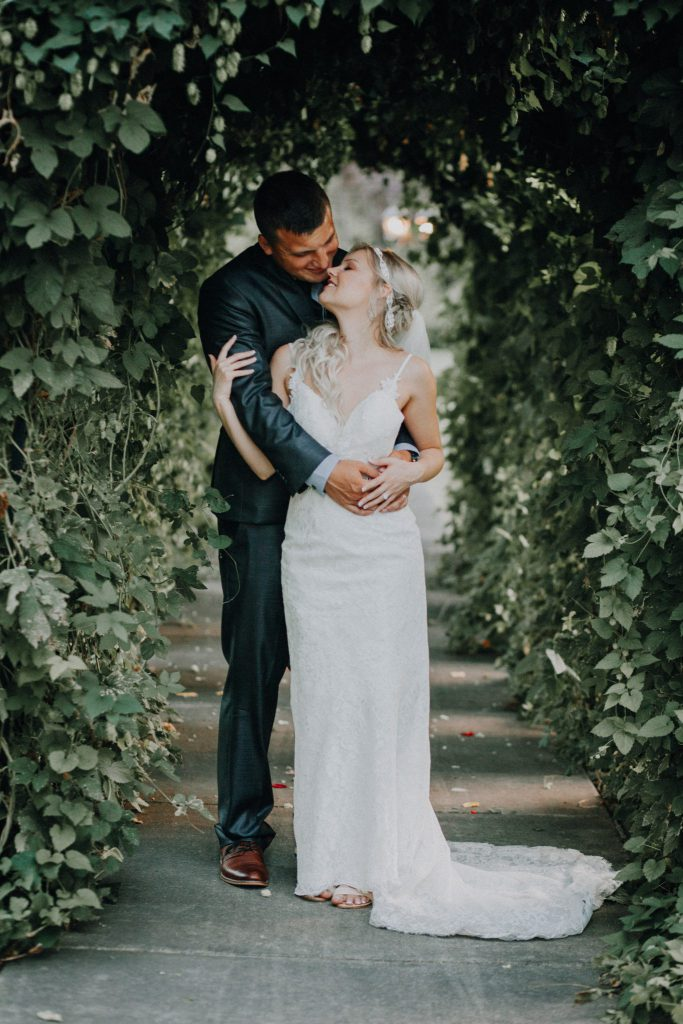 wedding, photographer, bride