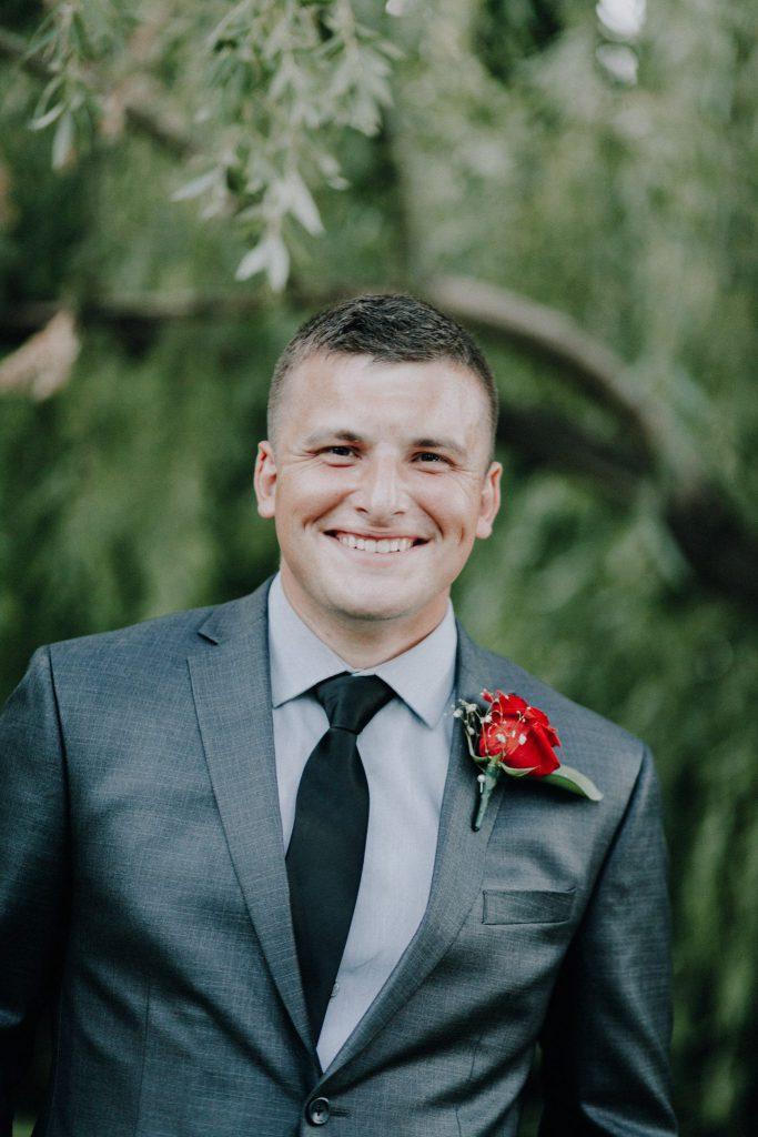 groom, wedding, photography