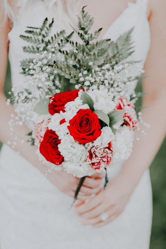 bride, wedding, photographer, flowers, wedding day
