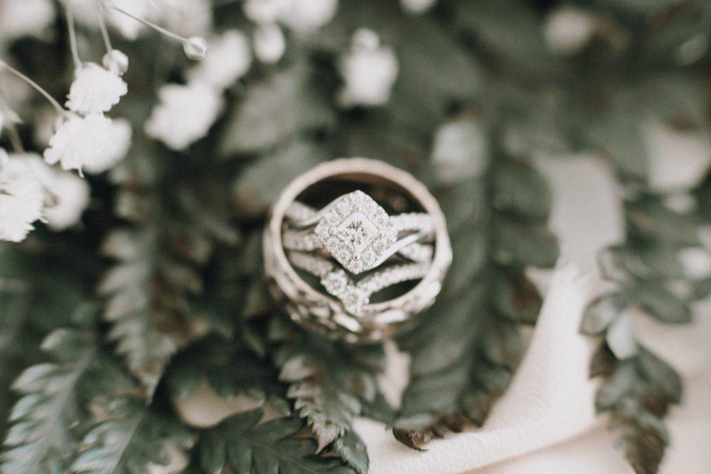 rings, wedding ring, wedding photographer