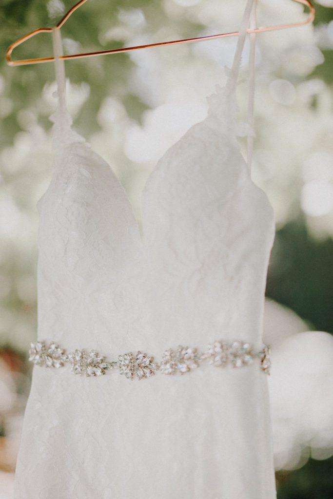 wedding, wedding dress