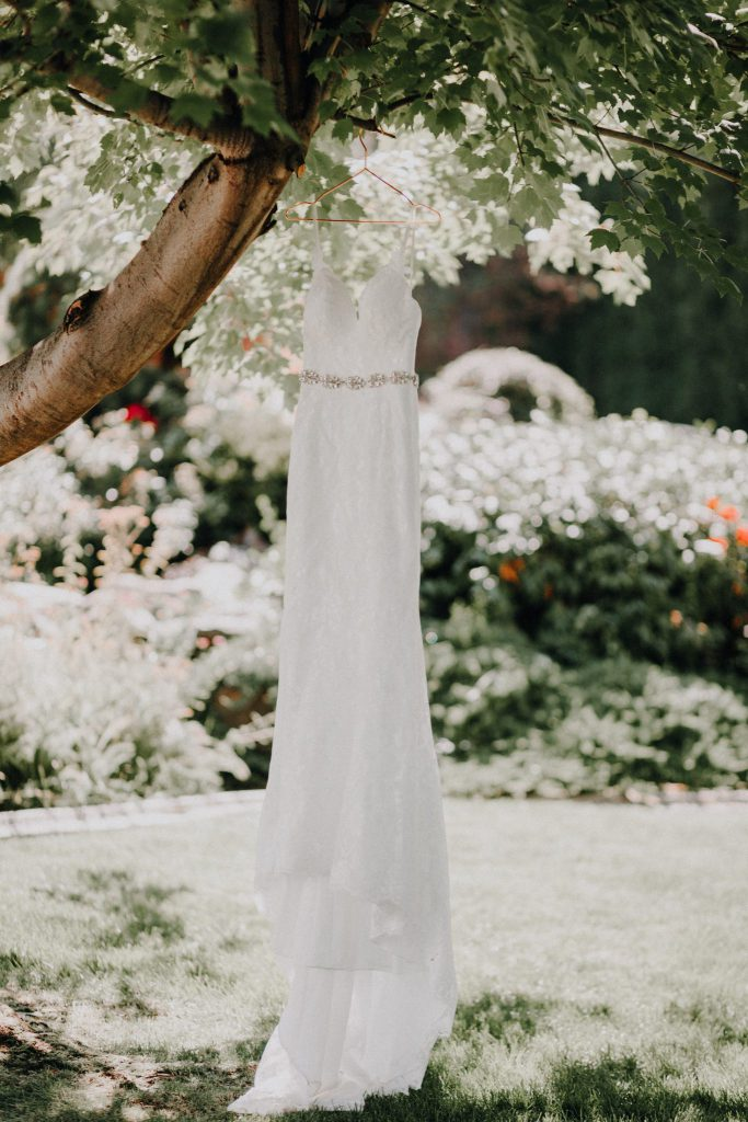 wedding, photographer, bride, wedding dress