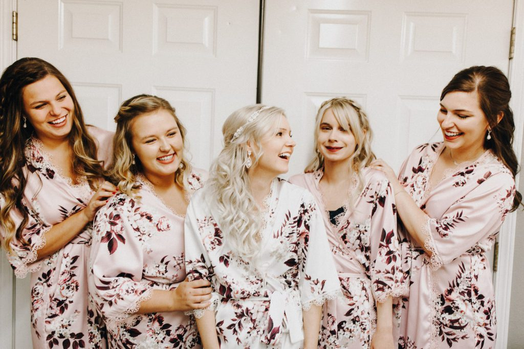 bride, wedding day, wedding dress, wedding photographer