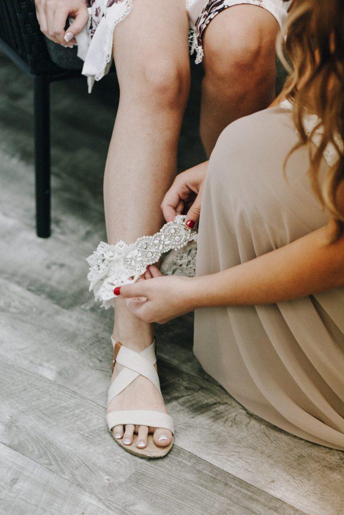 wedding, bride, wedding photographer