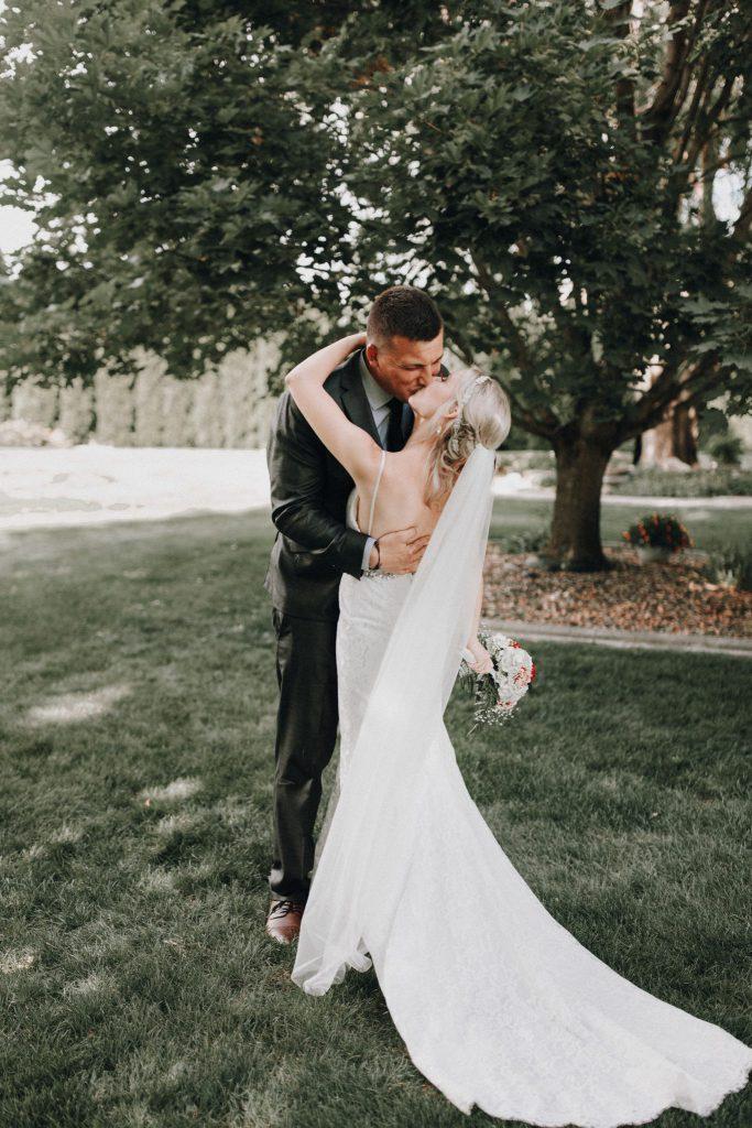 bride, wedding, photographer, wedding photographer, first look