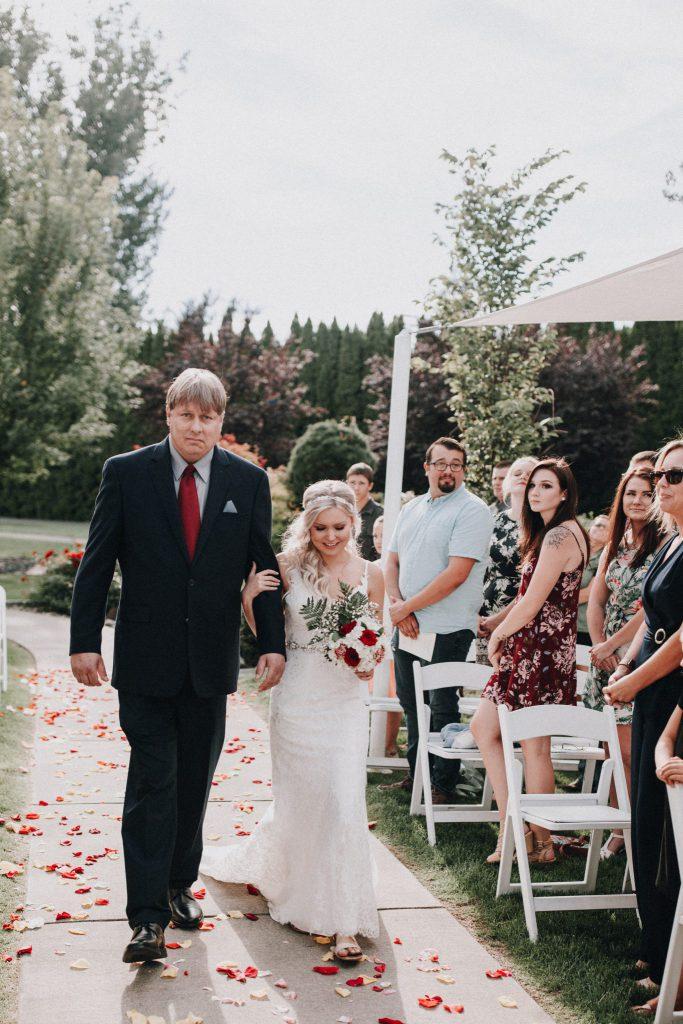 wedding, bridal party, wedding photographer