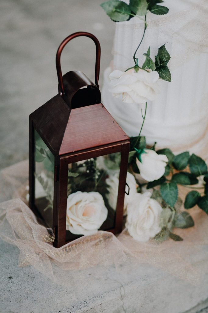 wedding, details, wedding photographer