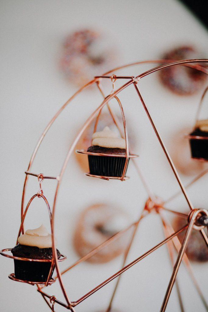 wedding, wedding photographer, details