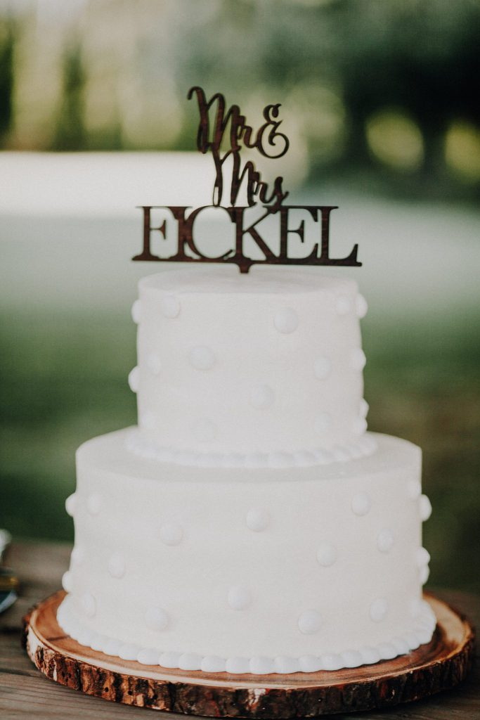 wedding, wedding photographer, details, cake