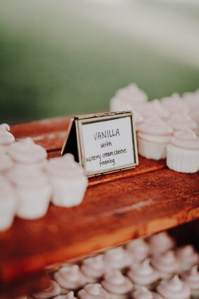 treats, cupcake, wedding, photographer