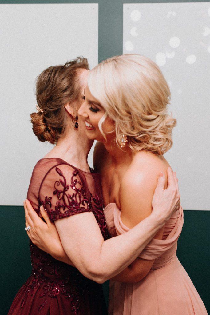 wedding photographer, bride, blankspace, pnw