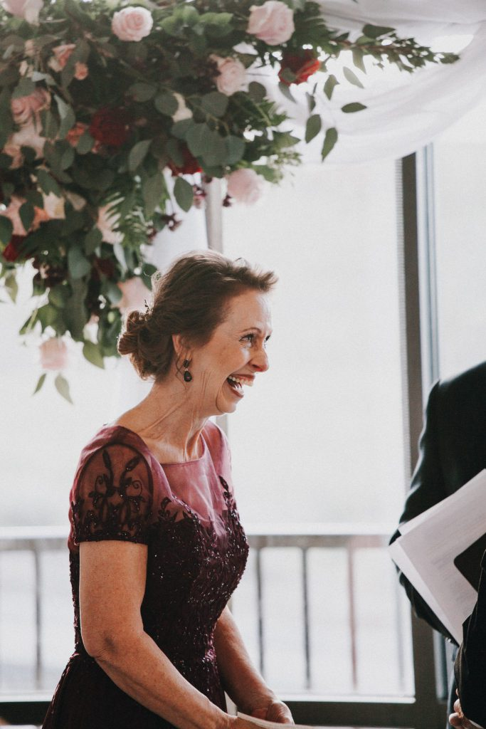 bride, blankspace, wedding photographer