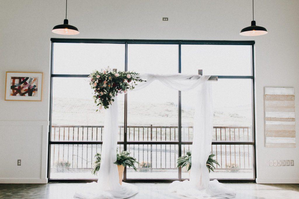 blankspace, elopement, pnw, wedding photographer