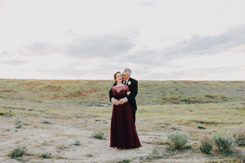 wedding couple, wedding photographer, elopement