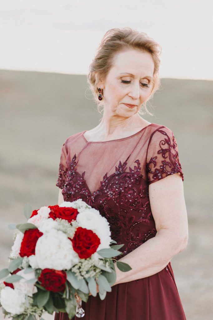 wedding photographer, bride, florals