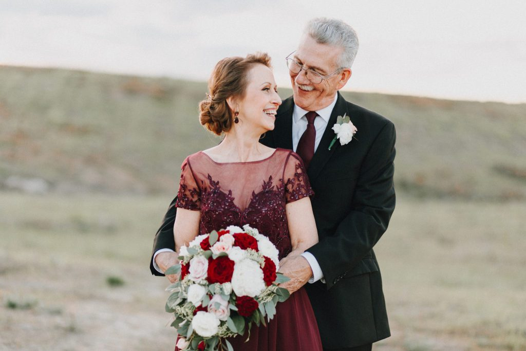 bride, mature bride, wedding photographer