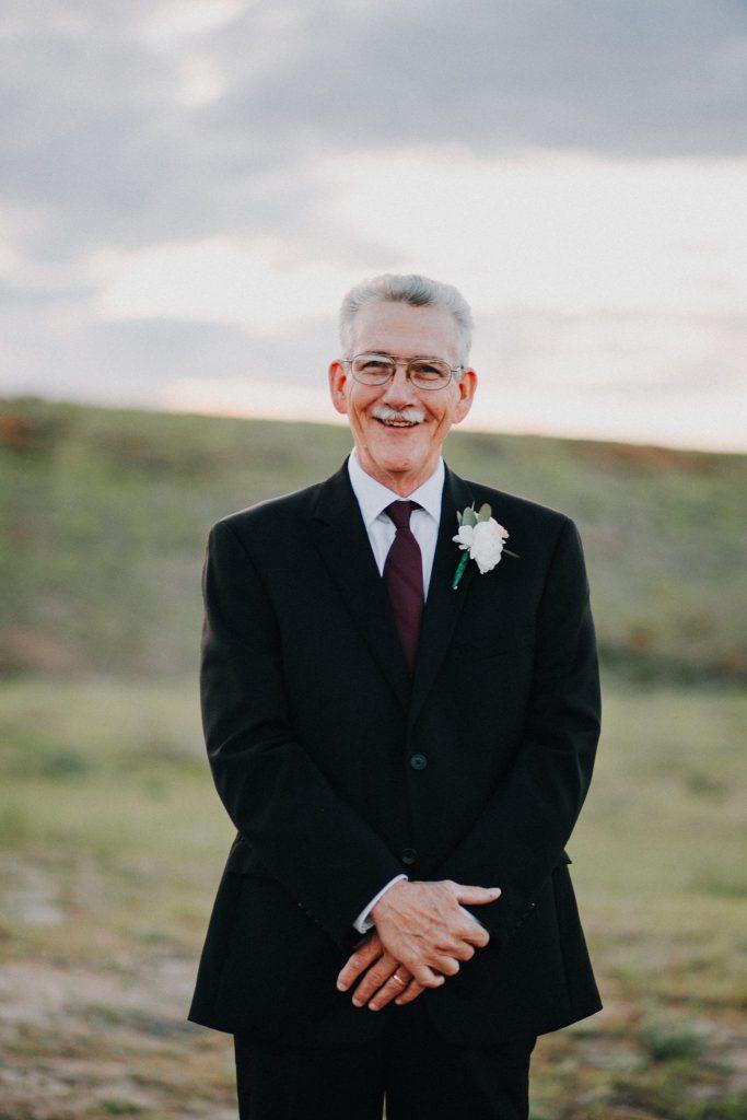 groom, wedding photo,