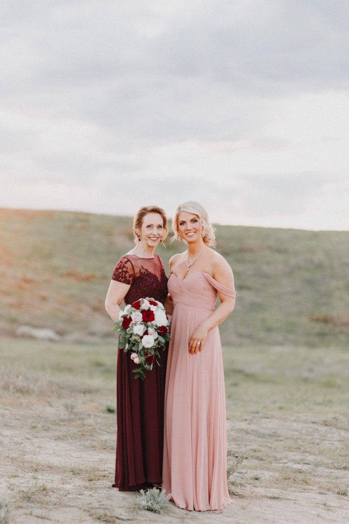 elopment, pnw, wedding photographer