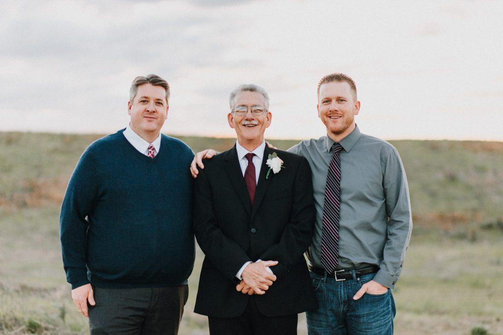 wedding photographer, pnw
