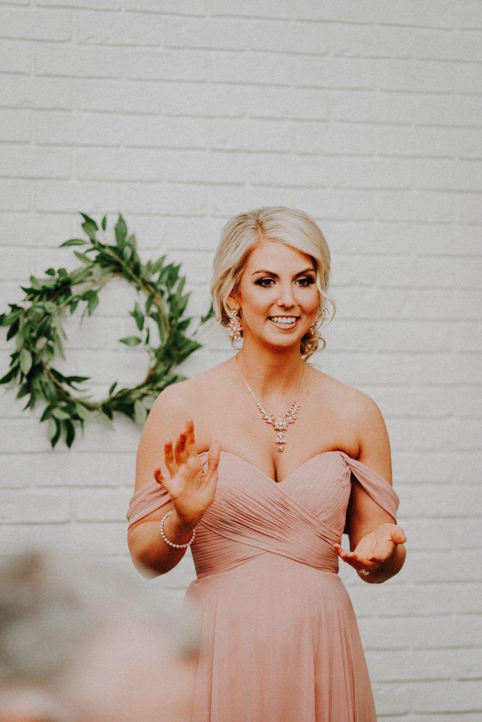 wedding toast, wedding photographer