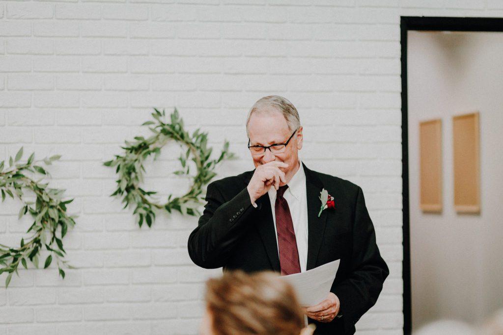 wedding, toasts
