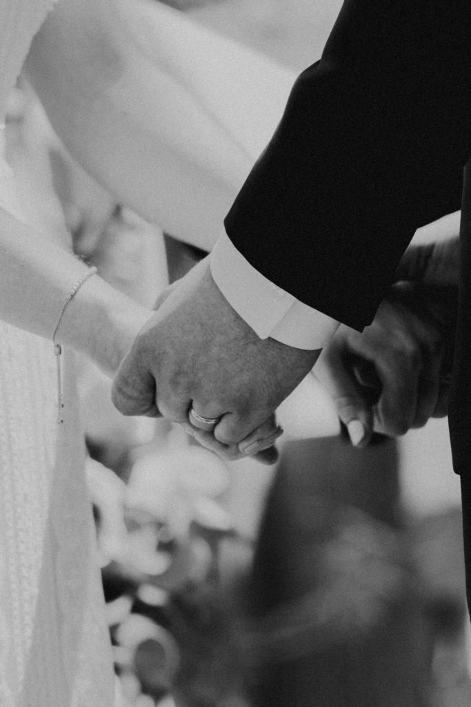 wedding, rings, ceremony