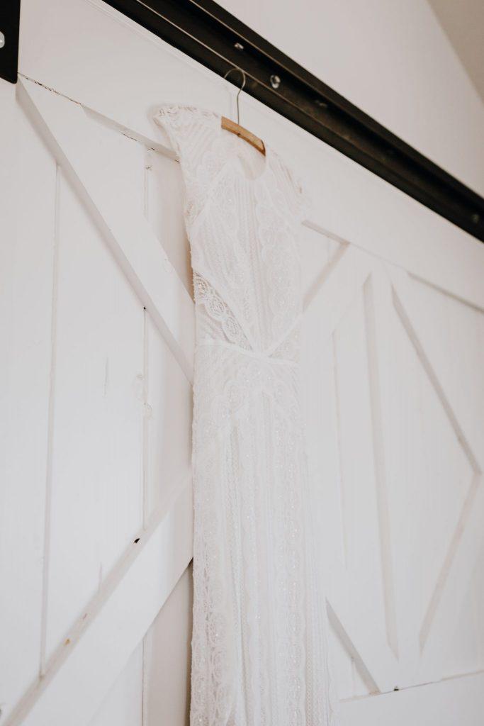 wedding dress, bride, gown