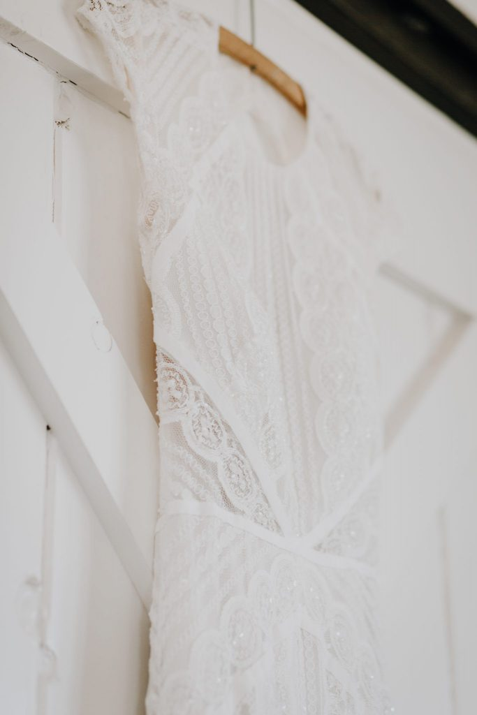 gown, wedding gown