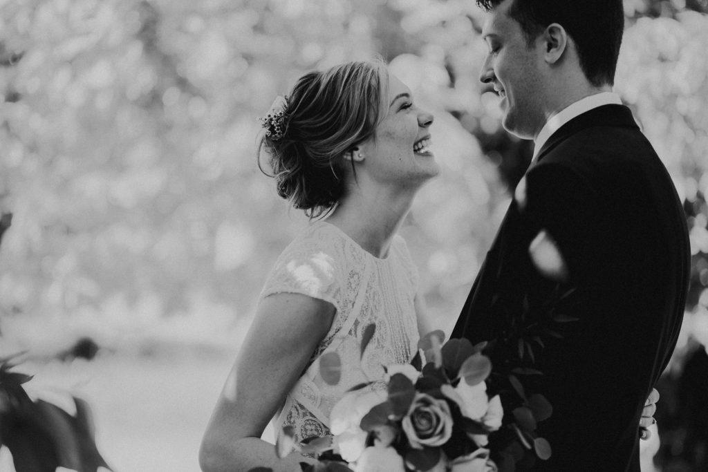 bride, firsts look