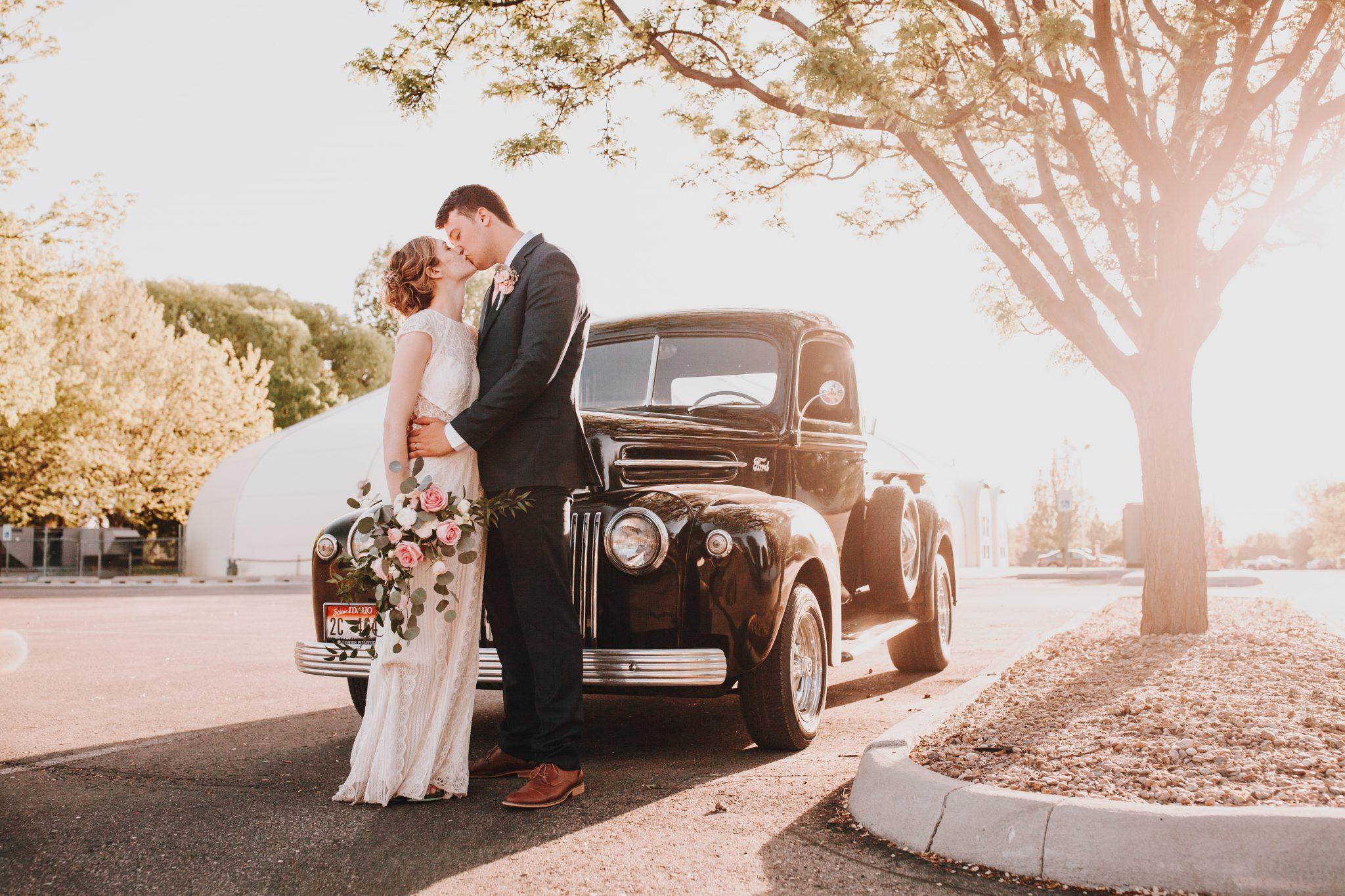 bride, wedding , couple