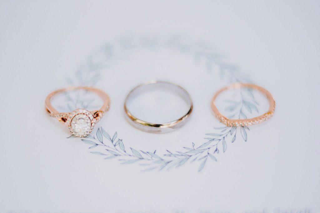 details, wedding, wedding prep