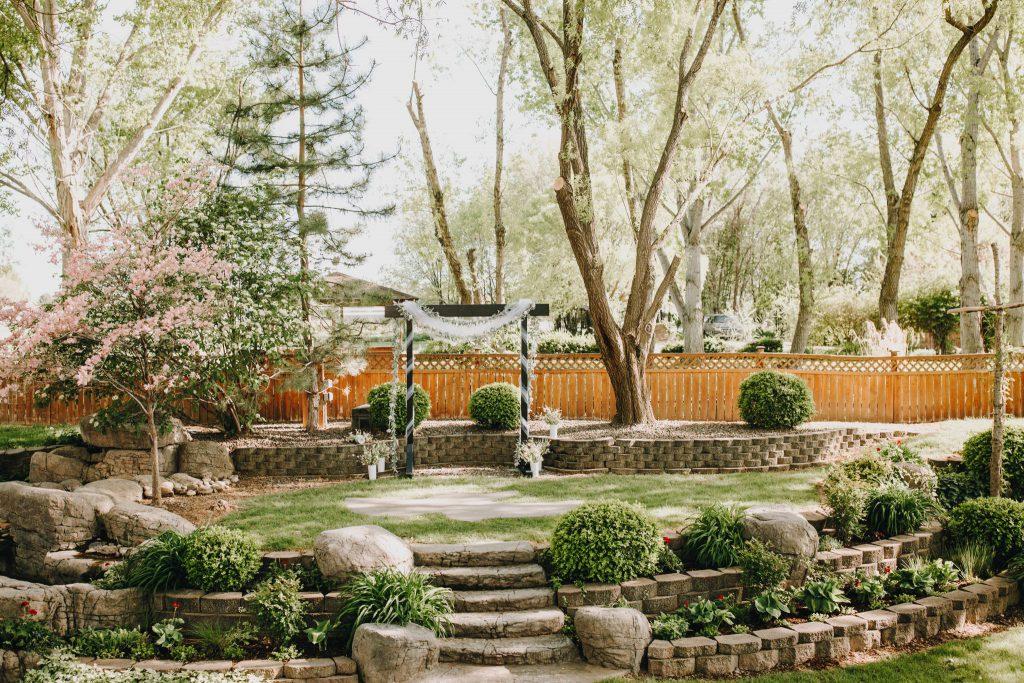 wedding, wedding venue